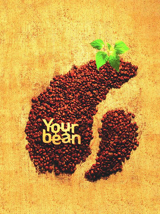 urb poster final edit.jpg