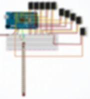 StillFlow Band Motor.jpg