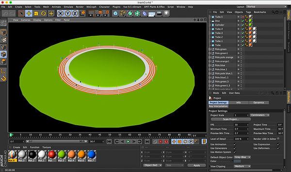 makingpi011.jpg