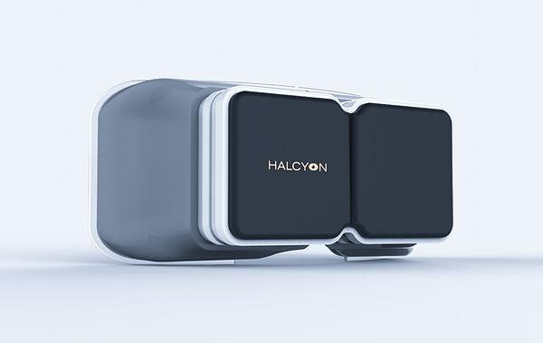 Halcyon 001.jpg