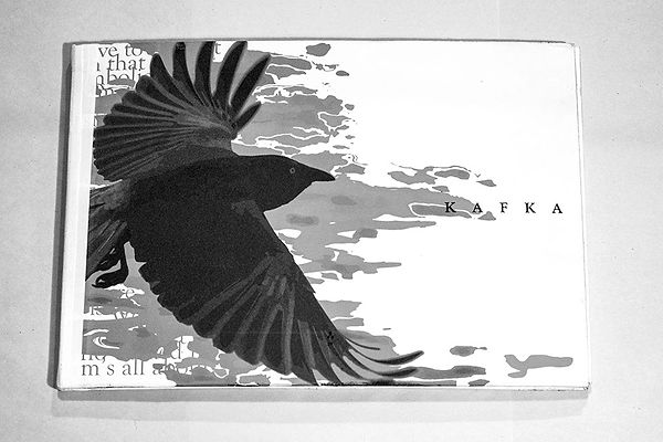 Kafka Cover.jpg