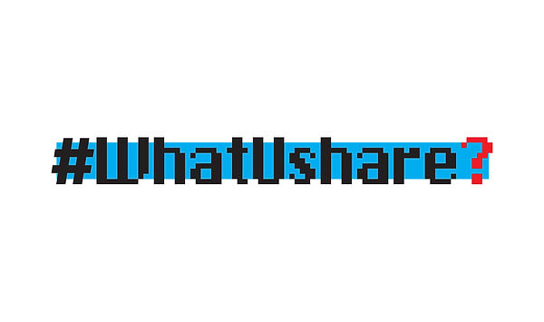 whatushare.jpg