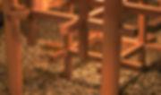 Hida Bench 025.jpg