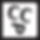 cpcd logo 2019 L.png