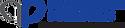 logo-progressive-pediatrics.png