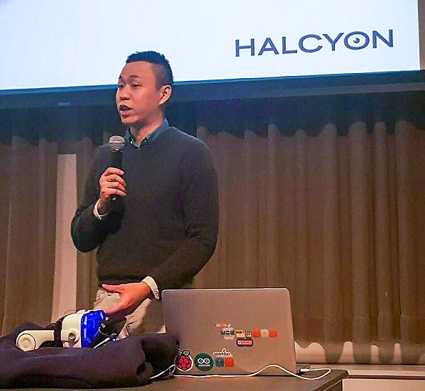 Halcyon 025.jpg