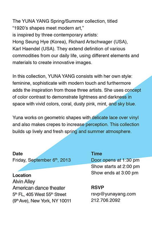 yy ss14 invite_0821 4x6_Back.jpg