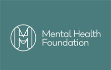 MHF_logo-1
