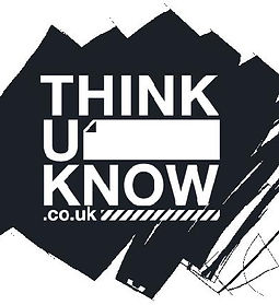 thinkuknow-logo.jpg