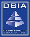 dbia.org