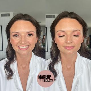 makeup by nikoletta.PNG