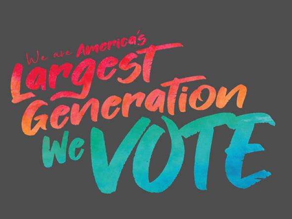 use-vcsa-aggies-vote-student-vote-uc-dav