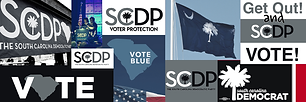 SCDP.png