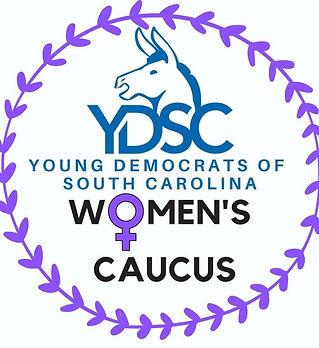 womens caucus.jpg