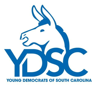 Announcing the 2020 YDSC State Convention