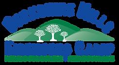 BHEC_logo.png