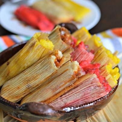 sweet tamales.jpg