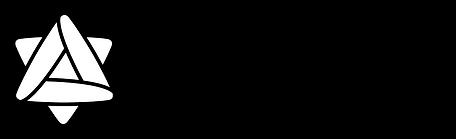 VJCC_Logo_BW.png