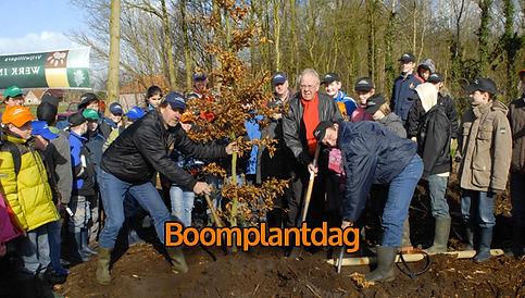 boomplantdag_01.jpg