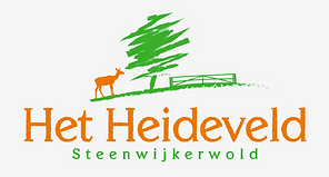 logo_hetheideveld_middelgroot.png