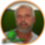Gerard Eilers secretaris.png