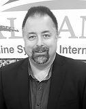 Steve Erhard, Alliance Sales