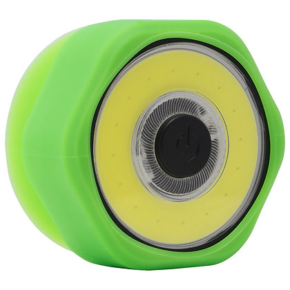 LitezAll Suction Cup COB LED Work Light