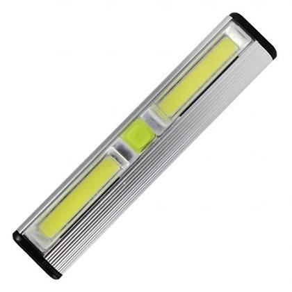 LitezAll 200 Lumen Wireless COB LED Light Bar