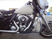 harley for cycle trader-3.jpg
