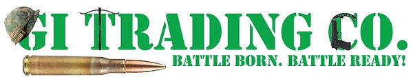 gitracdingco Battle born.jpg