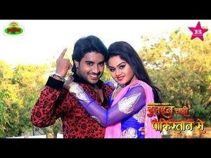 720p Hd Tamil Movies Dulha Mil Gaya