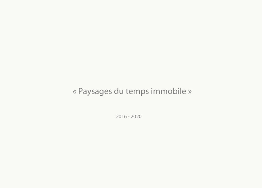 Texte- Paysages temps immobile.jpg