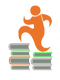 Logaster-4-vk-profile-600px_edited.png