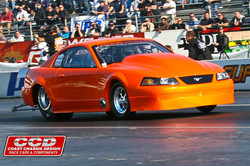 anthony-disomma-outlaw-105w-mustang-1.jpg