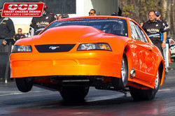 anthony-disomma-outlaw-105w-mustang-3.jpg