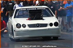 coast_chassis_supercharged_outlaw_10_5_amg_mercedes_benz_sl55_9t.jpg