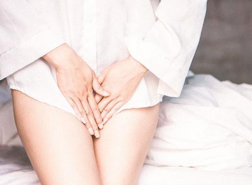 Молочниця: причини, симптоми та лікування травами