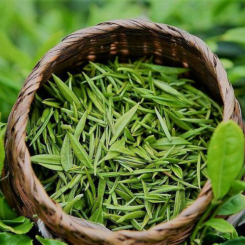 Гідролат зеленого чаю