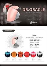 Dr__Oracle_LED_Mask_(New_Concept_A_I__LE