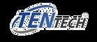 tentech-logo_edited.png