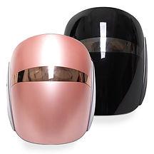 Dr Oracle LED Mask.jpg