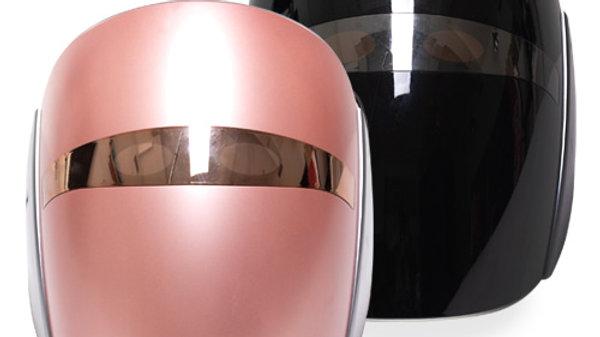 LED Mask (DR.ORACLE)