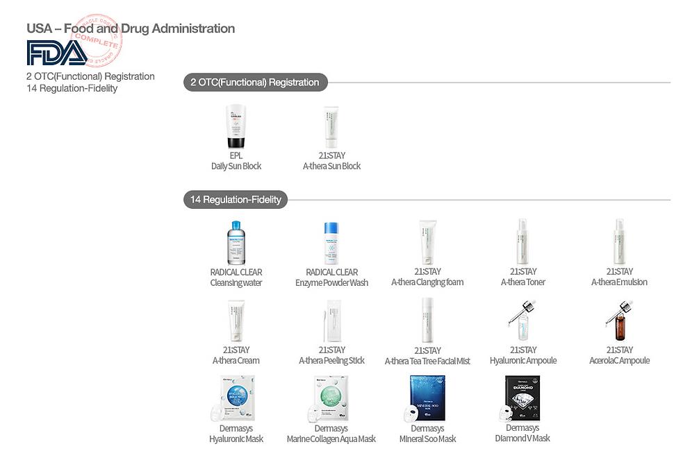 Product Registration - FDA.png