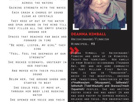 Untitled  Deanna Kimball