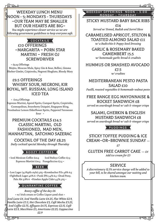 Lunch Time Menu noon to 5pm_v2.png