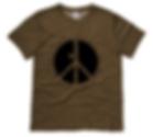 TroubadourPeaceTshirt.png