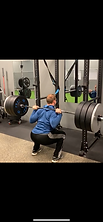 mason squat.PNG