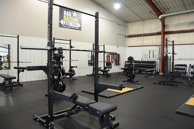 Bar_Raising_Fitness_31.JPG