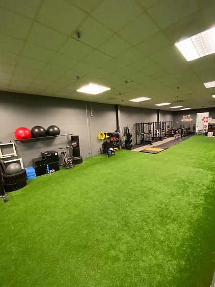 facility jan2020.jpg