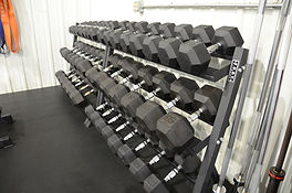 Bar_Raising_Fitness_29.JPG